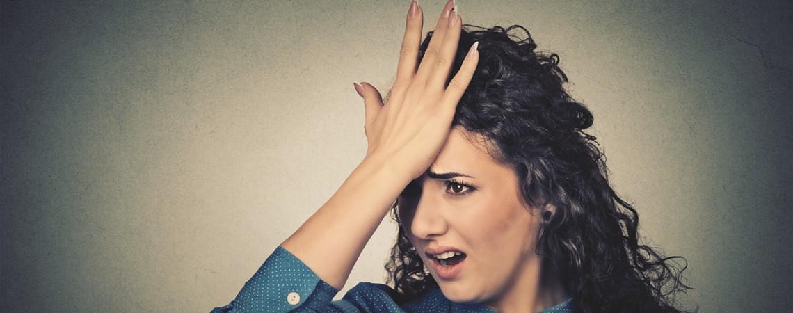 Die 13 größten Irrtümer im Arbeitsrecht
