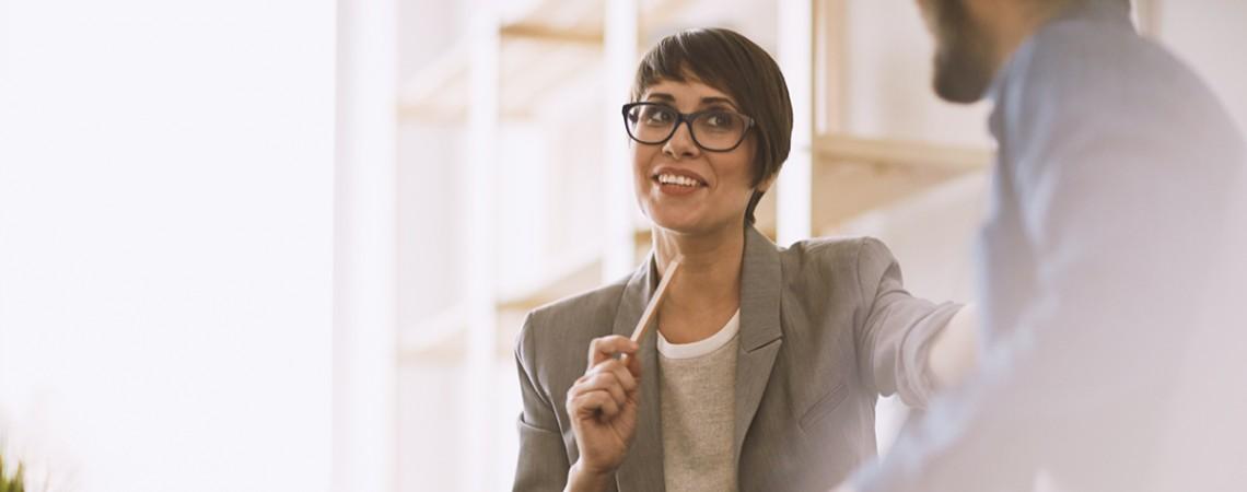 Teilzeit: Was Arbeitgeber wissen müssen