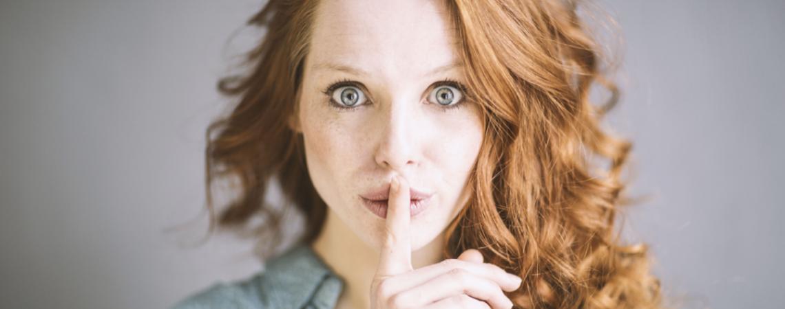 Betriebs- & Geschäftsgeheimnisse: Was ist unter Verschwiegenheitspflicht zu verstehen?