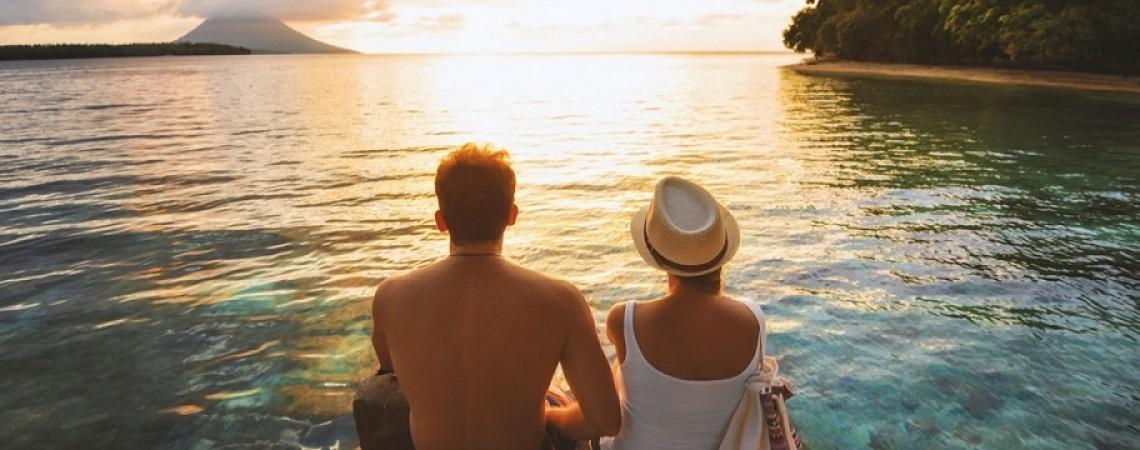 Darf ein Arbeitgeber seine Mitarbeiter aus dem Urlaub zurückholen?
