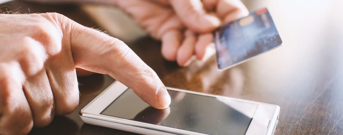 Phishing: Wenn Sie eine TAN am Telefon preisgeben