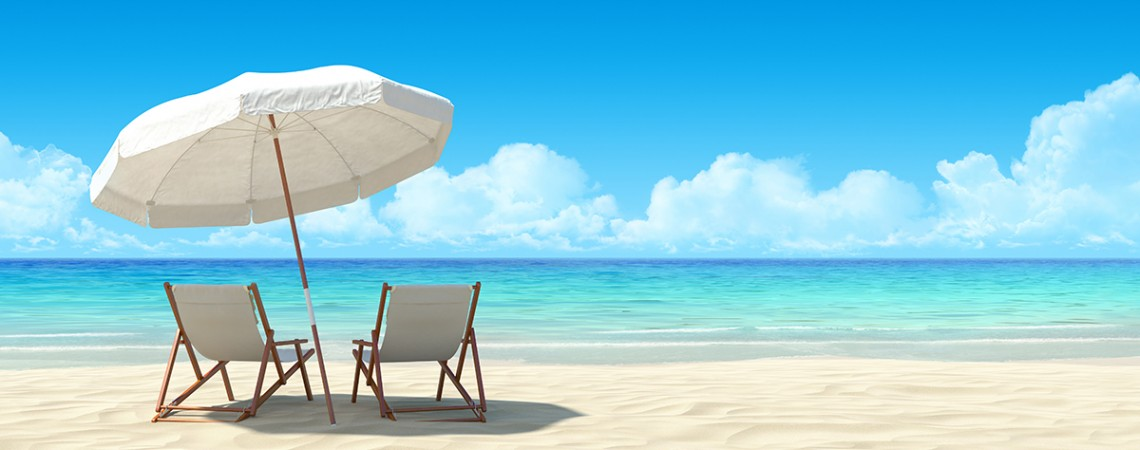 Arbeitgeber darf Urlaubstage nicht abrunden