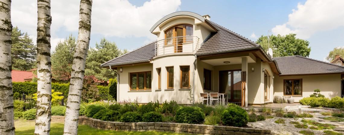Haus Vermieten Was Beachten : haus zu vermieten auch vertraglich sind wichtige dinge zu beachten smartlaw rechtsnews ~ Markanthonyermac.com Haus und Dekorationen