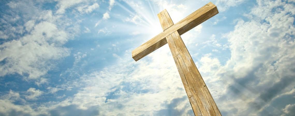 Kirchliche Arbeitgeber müssen Konfessionslose akzeptieren