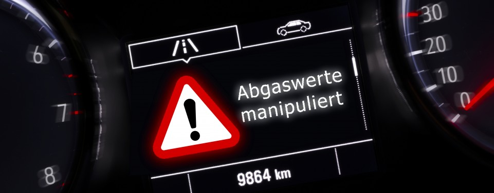 Privater Autoverkauf Kaufvertrag Haftungsausschluss Smartlaw