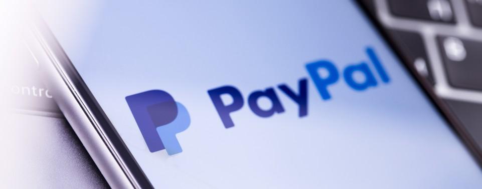 Paypal Lastschrift Widersprechen