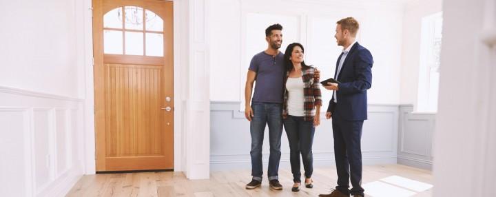 verj hrte betriebskostennachzahlung kein zugriff auf. Black Bedroom Furniture Sets. Home Design Ideas