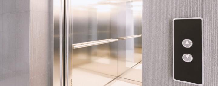 Drastische Mieterhöhung nach Aufzugseinbau in Mietshaus kann wegen Härtefall unwirksam sein