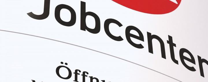 Unpünktliches Jobcenter: Wohnungskündigung auch ohne Mieterverschulden möglich