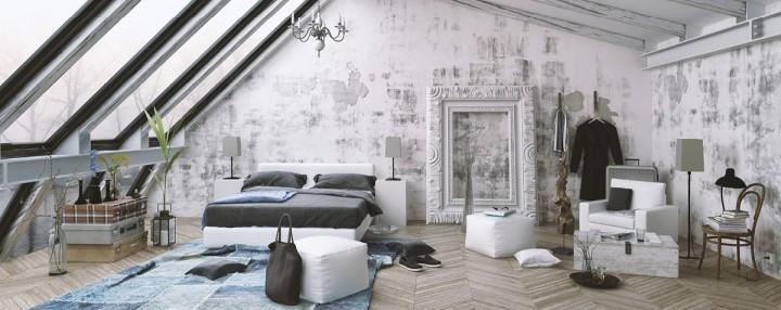 tod des vermieters muss ich jetzt den schl ssel abgeben smartlaw rechtsnews. Black Bedroom Furniture Sets. Home Design Ideas