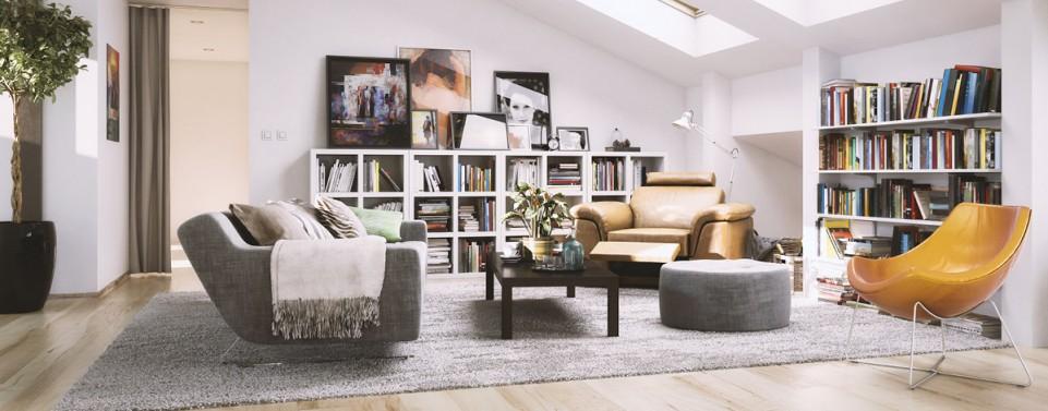 zustellung einer mieterh hung so machen sie es richtig smartlaw rechtsnews. Black Bedroom Furniture Sets. Home Design Ideas