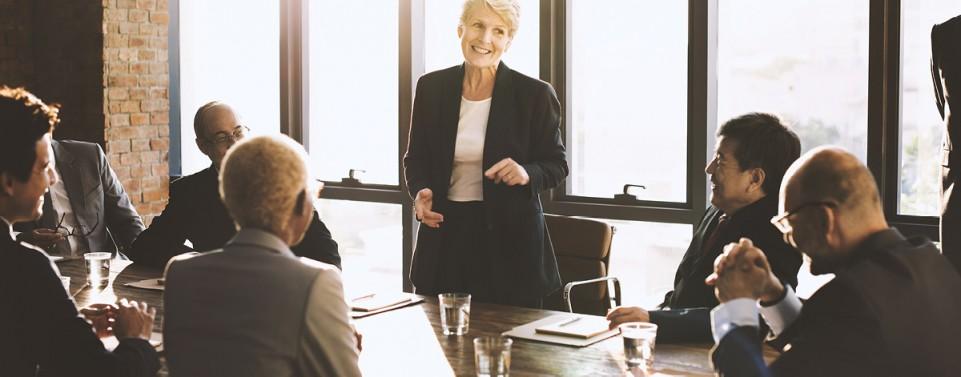 7 Fragen zum Jahresabschluss in einer GmbH oder UG (haftungsbeschränkt)
