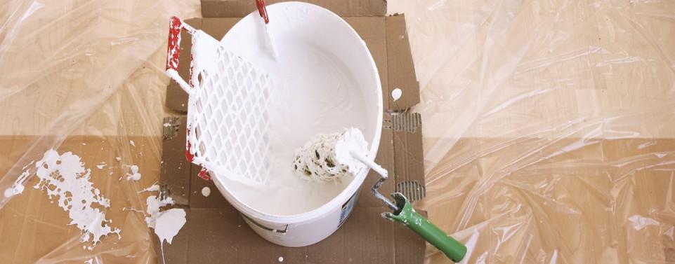 mietersch den nach wohnungskauf k nnen beseitigungskosten steuerlich abgesetzt werden. Black Bedroom Furniture Sets. Home Design Ideas
