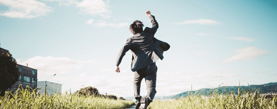 Unternehmerdarlehen: So können Sie die Bearbeitungsgebühren zurückfordern