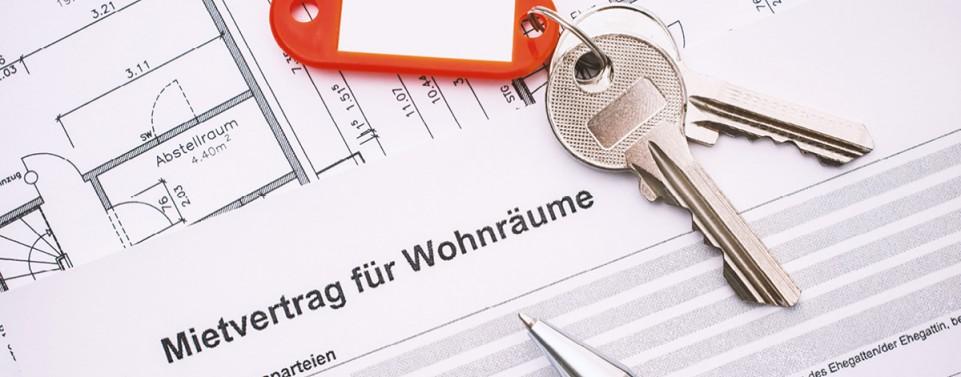 Mietvertrag: Renovierungszuschlag darf neben der Grundmiete separat ausgewiesen werden