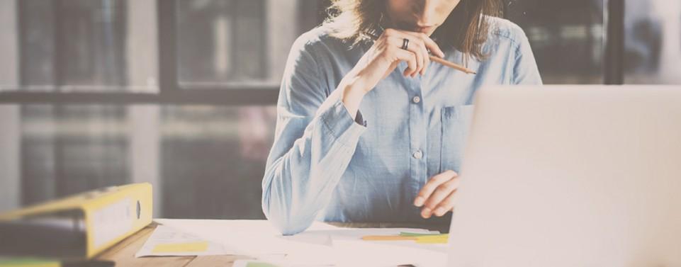 GmbH-Gründung: Was sie kostet und wie Sie dabei sparen können