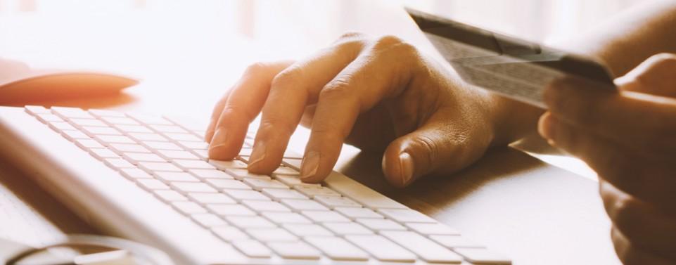 """Online-Handel: """"Sofortüberweisung"""" darf nicht der einzige Gratis-Zahlungsweg sein"""