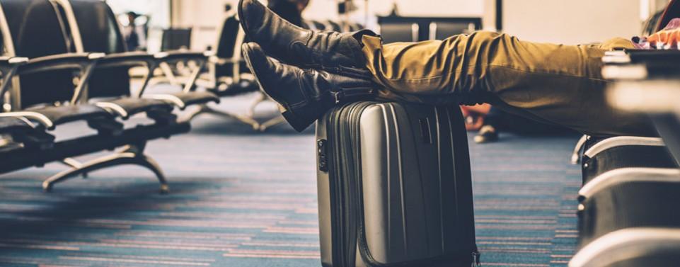 Entschädigung auch bei Flugverspätung auf Ersatzflügen?