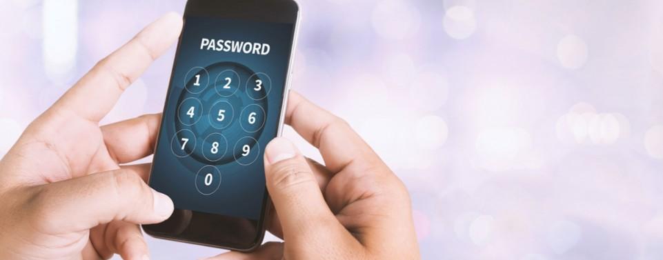 """Freischaltung nicht im """"Finderlohn"""" für gesperrtes iPhone enthalten"""