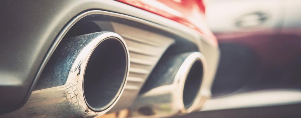 Abgasskandal: Käufer müssen Update aufspielen lassen