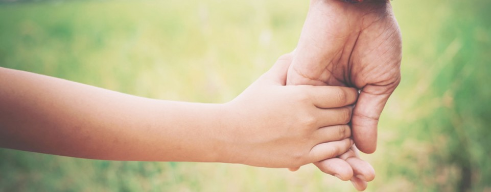 Scheidung: Umgangsvereinbarung wegen der Kinder sollte unbedingt eingehalten werden
