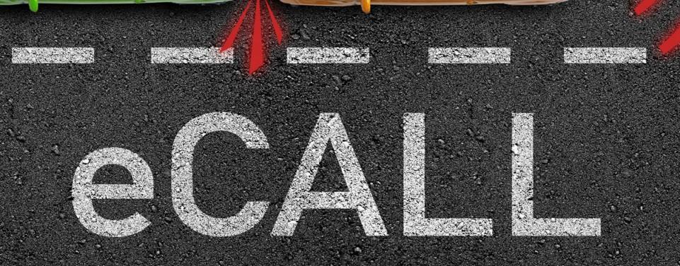 Notrufsystem »eCall« für Neuwagen Pflicht