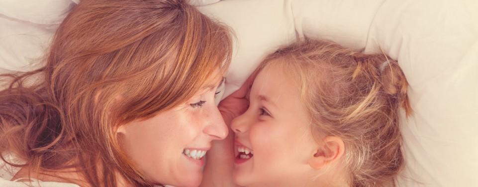 Elternzeit: Teilzeitantrag darf wegen Ersatzeinstellung nicht abgelehnt werden