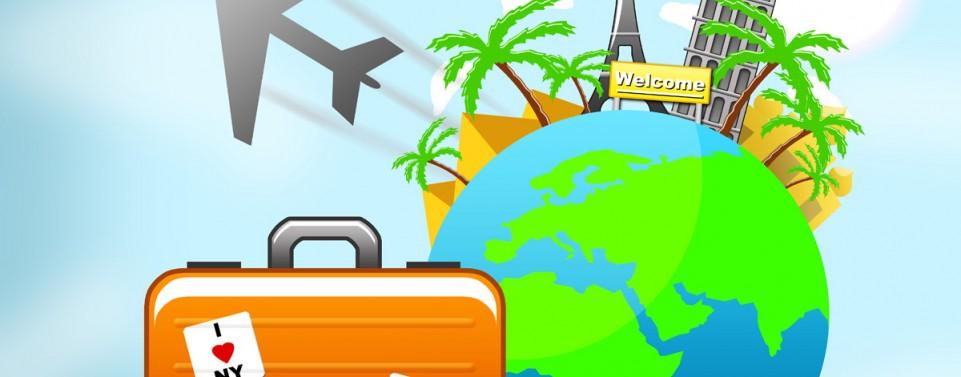Reiseportal-Betreiber haftet für falsche Angaben auf der Webseite