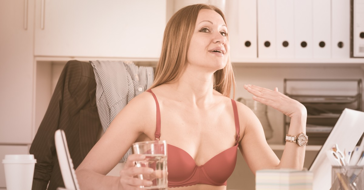 erwachsenen weiblichen freien nur pic