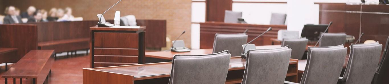 Wenn Es Ums Geld Geht Das Gerichtliche Mahnverfahren Smartlaw